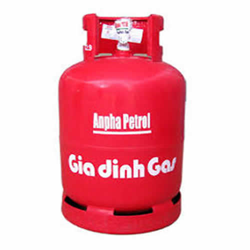 Gia-Gas-petro-GD-do-