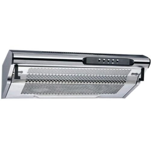 MAY-HUT-MUI-CANZY-70-INOX