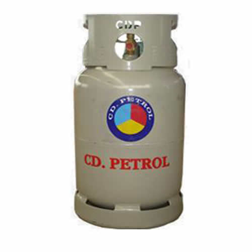 Vo-binh-gas-petrol-CD